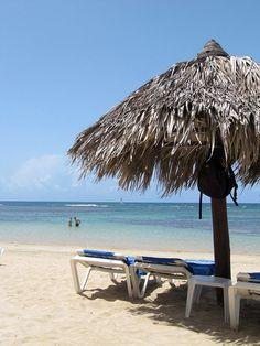 el-portillo-beach-samana-peninsula-dominican-republic