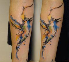 Konsensus Tattoo na I międzynarodowej konwencji tatuażu w Lublinie