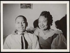 The heartbreaking story of Emmett Till....I'm creating a unit right now to discuss Emmett Till's murder and compare/contrast it to Trayvon Martin.