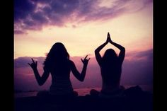 20 Ways To Be Good To Yourself Today