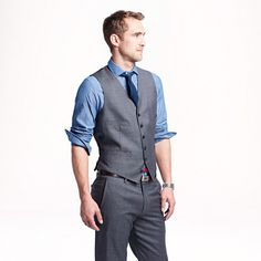 16 Best Wedding Guest Attire For Men Images Wedding Outfits Dress