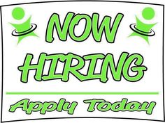 A job you'll love... bjones198.myitworks.com
