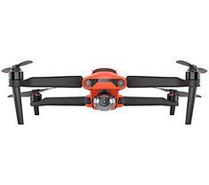 Rc Drone, Drone Quadcopter, Evo, Ai Machine Learning, Professional Drone, Carte Sd, Pro Camera, Altar, Fruit