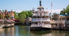 1. Take A Relaxing Ride On The Liberty Belle at Twilight. A journey on the Liberty Belle old-fashio...