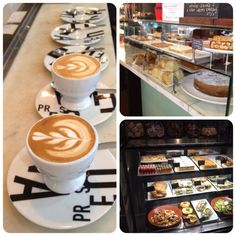 you can now use Stamp Me at the Hush Hush Cafe , Camberwell VIC. Moise, Hush Hush, Stamp, Canning, Tableware, Dinnerware, Stamps, Dishes, Home Canning