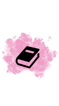 Pink Instagram, Instagram Frame, Instagram Logo, Instagram Feed, Fb Wallpaper, Wallpaper Iphone Cute, Pink Background Images, Rose Gold Backgrounds, Pink Highlights