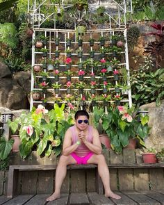 We're born alone we live alone we die alone. Only through our love & friendship  we can create the illusion that we're not alone -orson welles #quote #single #travel #banker #wander #antipolo #luljettas #pinoy #chill #reflect #relax by harry_golucky