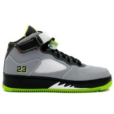 on sale d6a72 1cd37 Jordans For Sale, Nike Air Jordans, Cactus, Sole, Prickly Pear Cactus,