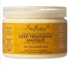 ONE OF THE BEST PRODUCTS FOR NATURAL HAIR. READ www.naturalhairwoman.com REVIEW