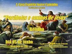 A Casa Suave Caminho Convida para a sua Palestra Pública - Rio das Ostras  - RJ - http://www.agendaespiritabrasil.com.br/2016/06/04/casa-suave-caminho-convida-para-sua-palestra-publica-rio-das-ostras-rj-3/