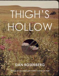 Thigh's Hollow by Dan Rosenberg. (2015). --Call # 813 813 R8132t
