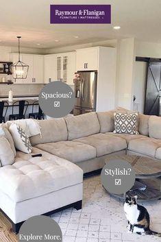 pit sofa living room