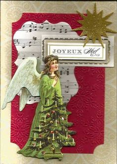 Anna Griffin Angelic Card Toppers   https://www.facebook.com/photo.php?fbid=10152638045528040&set=o.107263956892&type=3&theater