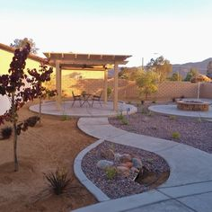 Xeriscape Design Ideas, Pictures, Remodel, and Decor - page 17