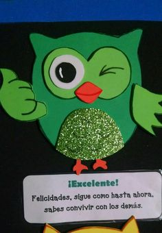 Colorful Owl Name Tags English Activities, Preschool Activities, Owl Name Tags, Owl Themed Rooms, Cool Black Wallpaper, Stages Of Writing, Creative Class, Writing Assignments, Spring Crafts For Kids