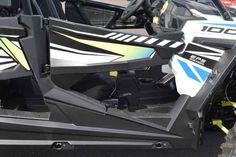New 2017 Polaris RAZOR XP 4 1000 ATVs For Sale in South Dakota. 2017 Polaris RAZOR XP 4 1000,