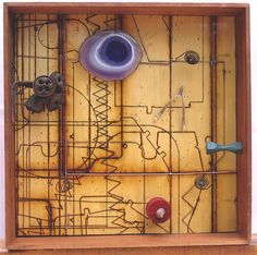 HAL SLOVIC'S VIRTUAL GALLERY OF ORIGINAL ARTWORKS