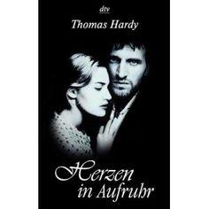 Herzen in Aufruhr: Thomas Hardy
