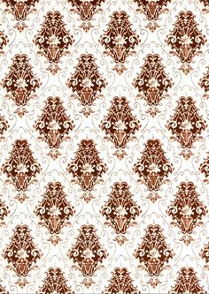 Фотки art deco wallpaper, home wallpaper, wallpaper ideas, textured Art Deco Wallpaper, Home Wallpaper, Pattern Wallpaper, Wallpaper Ideas, Textile Pattern Design, Textile Patterns, Textiles, Textile Prints, Art Background