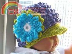 Crochet_Pattern_Viosr_Beanie_Baby_to_adult_small2.jpg