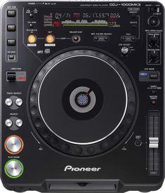 Other Dj Equipment Learned Grabador De Audio Work Multiplayer 3r
