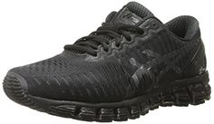 ASICS Men's GEL-Quantum 360 Running Shoe For the first time in ASICS history, runners can experience a full 360 degrees of our legendary gel® cushioning Fitness Online, Gel Cushion, Asics Running Shoes, Asics Men, Athletic Men, Runners, Casual Shoes, Hiking Boots, Athlete