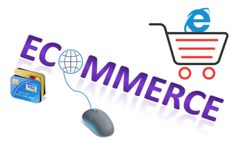 Finding associate ecommerce resolution for your internet-based business can be advanced methods as a result of there are such a large amount of totally different options. So as to line up an automatic ordering system, which is crucial by the method, you just have to be compelled to have associate ecommerce solution that permits guests to your web site to create an acquisition and obtain it while not  superfluous hassles.