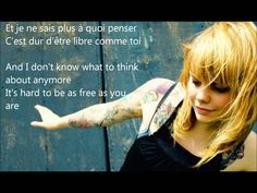 Corbeau by Coeur de Pirate (Pirate Heart) with lyrics and English translation. Don't hesitate to request other translations or offer suggestions for this one...
