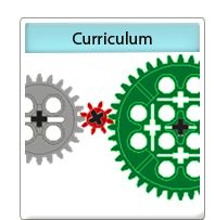 lego engineering curriulum and teacher resources