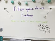 My today. As much as I want summer, I do not want these kiddos to leave me for middle school. Friday Messages, Morning Messages, Journal Topics, Journal Prompts, Art Journals, Morning Activities, Daily Writing Prompts, Bell Work, Responsive Classroom