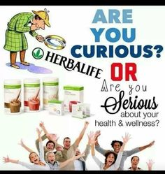 Herbalife works!!!!  Lose Weight Now!!! Ask me how!!! Contact me to personalize a plan today!!!  Herbalife works!!! #1 Nutrition and Wellness Company in the World!!!   Energy. Nutrition. Fitness. Amazing Results.  www.goherbalife.com/christypack christylynnemt@gmail.com