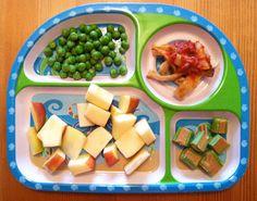 Vegan Toddler Meals 11