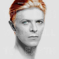 'The Man who Fell to Earth', David Bowie, mobile.twitter.com/bowieww https://mobile.twitter.com/bowieww