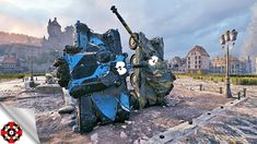 World of Tanks Funny Moments - The Best WoT RNG Moments, Fails & Glitche... World Of Tanks, Funny Moments, The Best, Mount Rushmore, Fails, In This Moment, Travel, Viajes, Wold Of Tanks