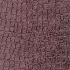 Save on Kasmir. Big discounts and free shipping! Find thousands of designer patterns. Only first quality. Swatches available. SKU KM-CROC-AMETHYST.