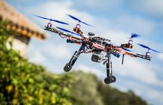 "Realtors® Applaud FAA's Proposed Rule to Allow Commercial Drone Use for Real Estate. ""The proposed rules announced today for the commercial use of unmanned aerial vehicles are good news for property owners and Realtors® who desire to embrace cutting-edge technology to enhance the process of buying and selling real estate with images gathered by unmanned aerial vehicles."