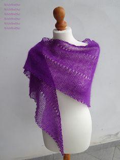 Bruna B. Knitting pattern by malvainfiore knitting and bijoux Crochet Yarn, Knitting Yarn, Knitting Patterns, Lang Yarns, Cascade Yarn, Dress Gloves, Paintbox Yarn, Yarn Brands, Knitting Accessories