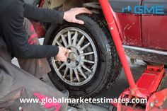 Automotive TIC is the process of test and inspection run on vehicles and other automotive parts which are later validated against the standards set by the government, international standardization, and others. Used Car Prices, Discount Tires, Tyre Brands, Latest Cars, Used Cars, Tired, Classic Cars, Marketing, Top Ten