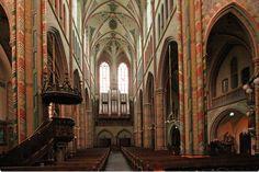 Utrecht in Utrecht