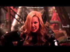 Liv y Maddie - Final de Temporada - Trailer - YouTube