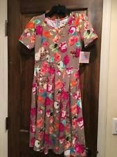 $  150.50 (17 Bids)End Date: May-28 17:54Bid now  |  Add to watch listBuy this on eBay (Category:Women's Clothing)...