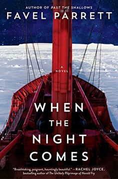 When the Night Comes: A Novel by Favel Parrett http://www.amazon.com/dp/1476754896/ref=cm_sw_r_pi_dp_o0LTvb1WEWM1C