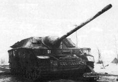 Panzerkampfwagen IV/70(A) mit Thoma Schürzen (Sd.Kfz. 162/1)   Flickr - Photo Sharing!