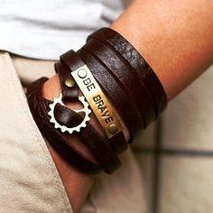 Look Bracelet Design 12 de julio 2015