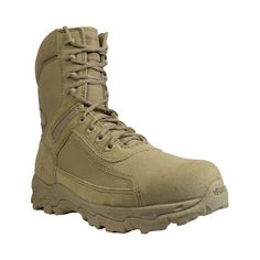 78 Best Boots & Shoes images in 2019 | Boots, Shoe boots