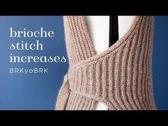 Pineapple Crochet, Crochet Accessories, Arm Warmers, Autumn Fashion, Crochet Patterns, Stitch, Knitting, Sweaters, Knitting Videos