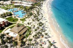 Hotel Memories Splash Punta Cana Resort and Spa,