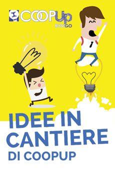 Call Idee in Cantiere - . Tutti i tuoi eventi su ViaVaiNet, il portale degli eventi più consultato per il tempo libero nella provincia di Rovigo e nella Bassa Padovana