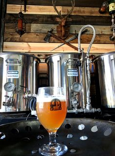 West Coast Brewer Hazy Session IPA All Grain Recipe #homebrew #homebrewing #session #hazy #IPA