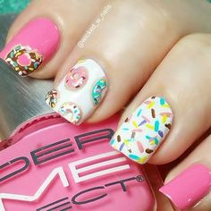wicked_w_nails